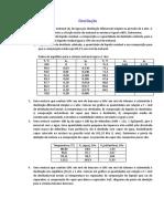 dst2exerc.pdf
