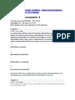 AUTONOMO PARCIAL ESCENARIO 4