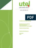 Guia s3.Normatividad en administración de riesgos_S3_P.doc