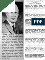 Wall Street e a Ascensão de Hitler-antonyc-sutton.pdf