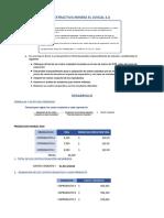 FORO juncal.pdf