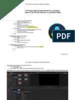 DIT_DaVinci_Resolve_Workflow
