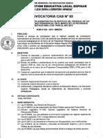 BASES_DE_CONCURSO_CAS_003-2019