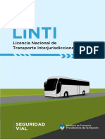 Manual-Linti-ANSV