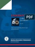winter2016microscopes.pdf