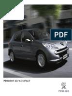 peugeot-207-compact-pa