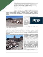 3. CAPITULO 3-PLANTEAMIENTO DEL PROBLEMA, DEFINICIÓN DE OBJETIVOS Y ANALISIS DE ALTERNATIVAS.doc