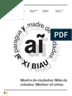 Periodico BIAU XI_PREVIEW