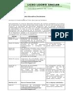 Circular Informativa 002 Docx