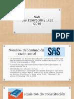 SAS.pptx
