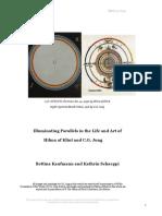 000134SchaeppiKaufmann.pdf