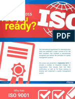 ISO-9001-2015-Are-you-ready now