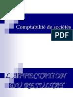 comptabilité des sociétés-partie 2.pdf