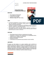 CATALOGO FERROSCAN 2020.pdf