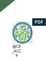 accp logo 2.0
