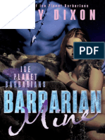 04 Ice Planet Barbarians 04 - Barbarian Mine.pdf
