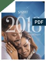 Signet_2018AR_043018A-(1)