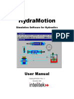 100201-c HydraMotion(0212).pdf
