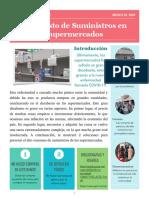 Artículo de Divulgación .pdf