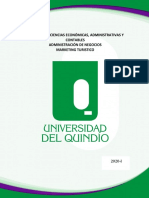 PROFUNDIZACION 2. MARKETING TURISTICO (3)