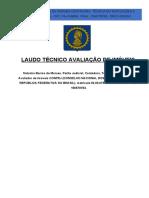 AVALIAÇAO JURUNAS AP.doc