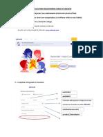 GUIA PARA REGISTRARME COMO ESTUDIANTE.pdf