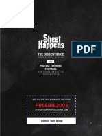 SH_Protest-the-Hero-The-Dissentience.pdf