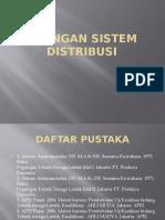 JARINGAN SISTEM DISTRIBUSI.pptx