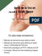 Terapia Vocal en Niños y Adulto Mayor.pptx