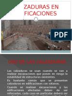 SEM 9-Calzaduras.pptx