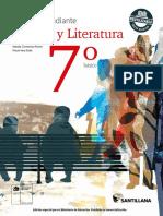 LYLSA20E7B.pdf