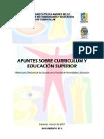 Documentos Directores FHE UCAB.pdf