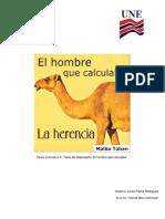"Meza_sotomayor_S4_TI4Tarea de Desempeño ""El Hombre Que Calculaba"""