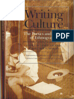 Asad, Talal_The Concept of Cultural Translation in British Social Anthropology
