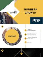 Marketing Digital vs Growth Marketing.pdf