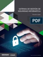 Metodologías de analisis de riesgos de la informacion.pdf