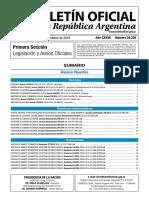 BO191031.pdf