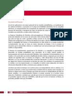 Anexo 1 Proyecto.docx