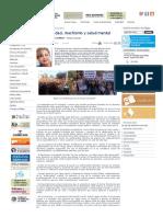 Imputabilidad, machismo y salud mental _ Salud Pública y Psicoanálisis - ElSigma