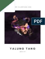 Yalung Tang - EPK (ES)