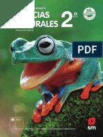 CNASM20E2B.pdf