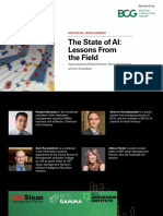 MITSMR-BCG-AI-report-webinar-2019.pdf