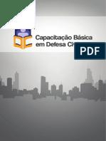 Capacitação-Básica-em-Defesa-Civil-livro-texto