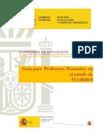 guia-florida-2019-20