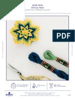 https___www.dmc.com_media_dmc_com_patterns_pdf_PAT1013_Summer_Crafts_-_Star_Teve