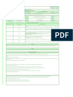 auditorias_calidad (1)