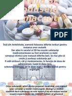 Chimia__351_i_produsele_farmaceutice