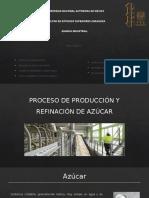 Produccion_de_azucar_★[1]