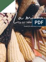 Recetario-La_Milpa_y_sus_Sabores.pdf