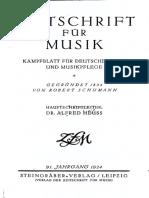 NeueZeitschriftFuerMusik1924Jg91.pdf